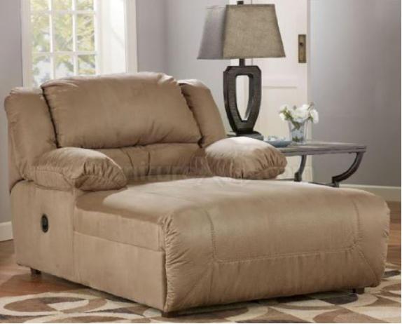 Big Man Living Room Chairs by Big Man Cha