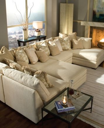 our productsbrands | Furniture, Home, U shaped sectional so