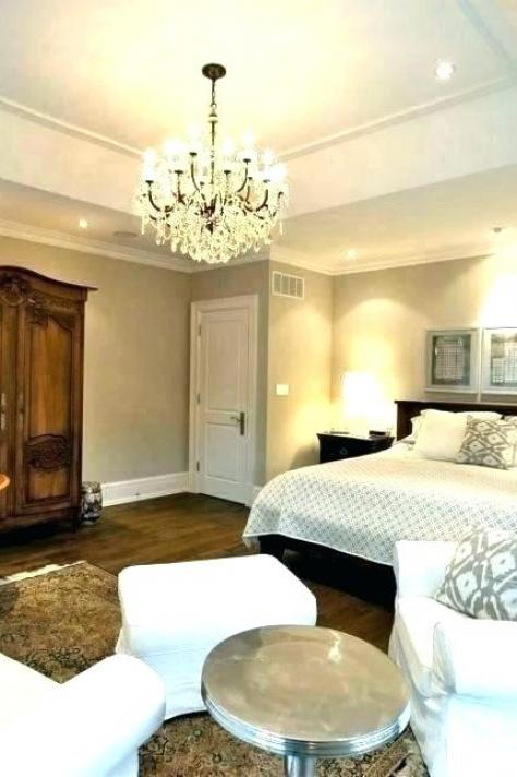 Cool Chandeliers Bedroom Small Black Chandelier Luxury Unique .