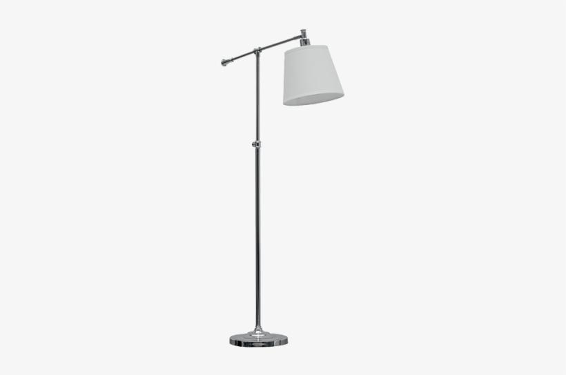 Standing Chandelier Floor Lamp Design - Andrew Martin Nelson Floor .