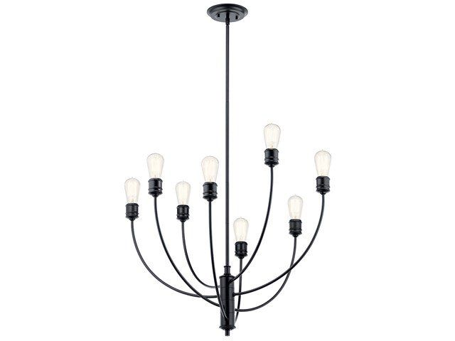 Kichler Chandeliers, Chandelier Lights, Chandelier Lighting .
