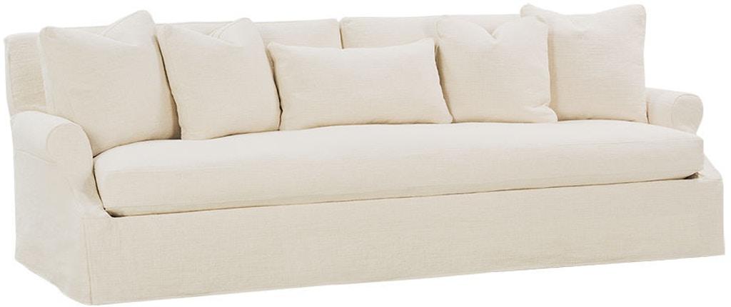 Robin Bruce Living Room Sofa BRISTOL-SLIP-033 - Urban Interiors At .