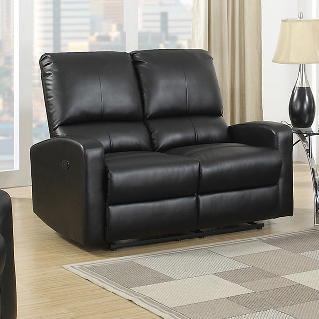20 The Best Bryant Loveseats With Cushi