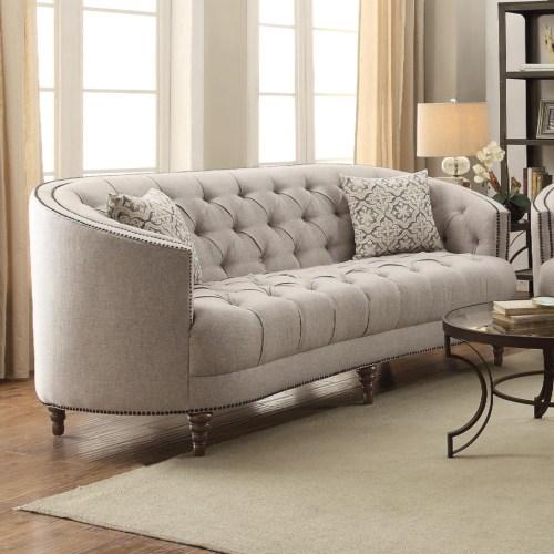 Sofa living room sofas couches 505641 living room furniture VA .