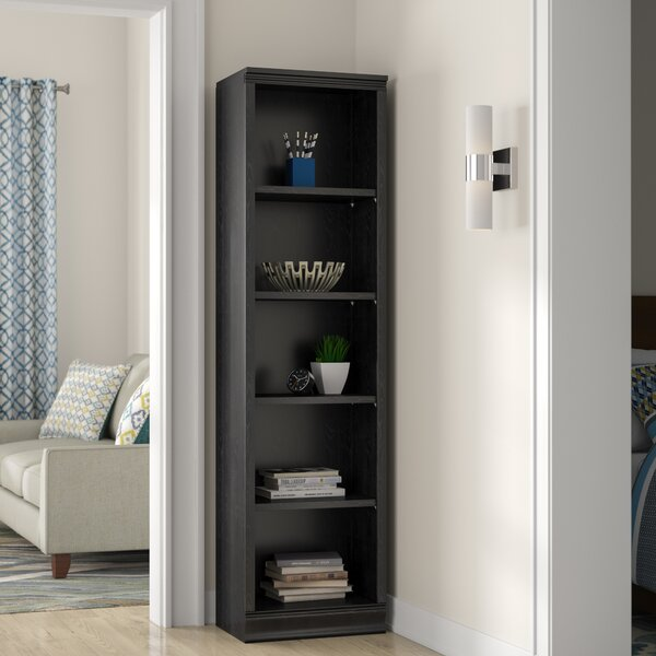 Andover Mills™ Caines Cube Bookcase & Reviews | Wayfa