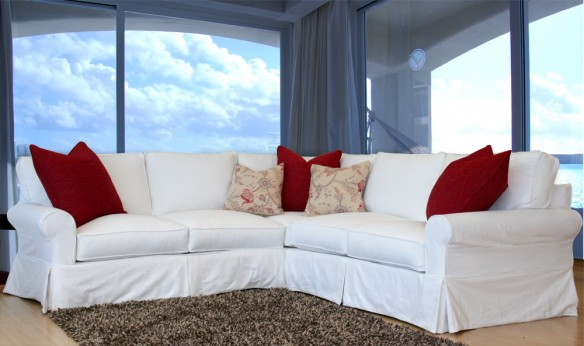 Sofa U Love | Custom Made-in-USA Furniture | Sectionals Sectionals .