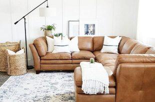Inspiration: Sectional Sofas by Rachel Bernhardt, Portland Realtor .