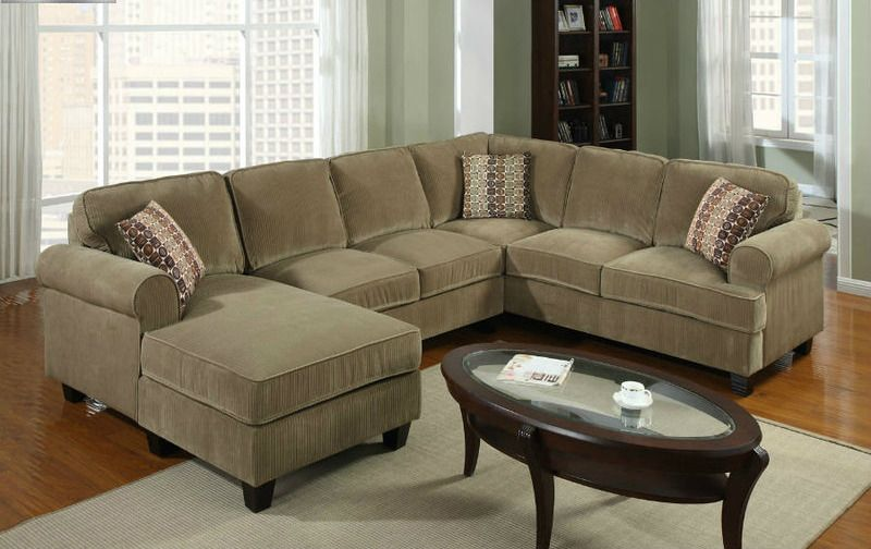 Not Found | Couches living room sectional, Living room sectional .