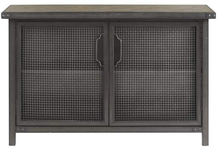 Trent Austin Design Casolino Sideboard | Muebl