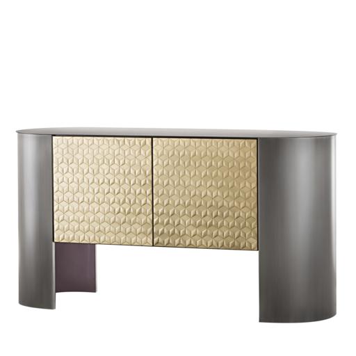 Mosaico Sideboard De Castelli - Arteme