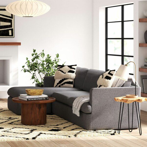 104 Best Ideas images in 2020   Living room sets furniture, Wicker .