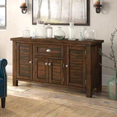 Chaffins Sideboard - B000843826 - Tradewins Furnitu