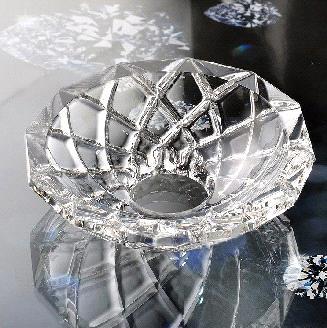 Crystal Dish for Chandelier,Chandelier Dish,Chandelier Accessories .