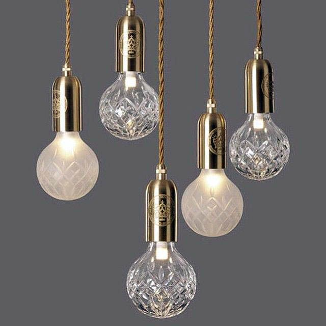 Modish ceiling mount bathroom vanity light fixtures only on this .
