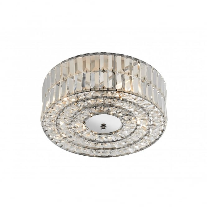 Fabulous Low Ceiling Lighting Picture Ideas – azspri