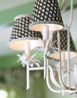 What is a Clip-On Lamp Shade? And When Should I Use On