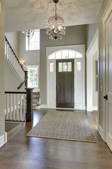 Creative foyer chandelier ideas for your living room 23 pics .