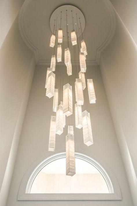 Foyer Lighting Fixtures Entryway Chandeliers Hallways 65+ Best .