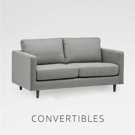 Sofas and Couches | Amazon.c