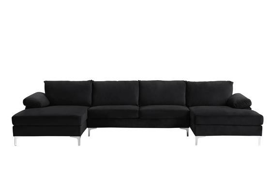 Cheap Sectional Sofas Online - 50+ Modern Styles to Browse - Sofaman