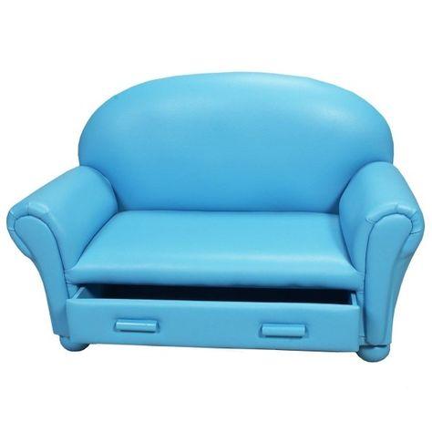 7 Tipps für die gelungene Auswahl von einem Kindersofa | Kids sofa .