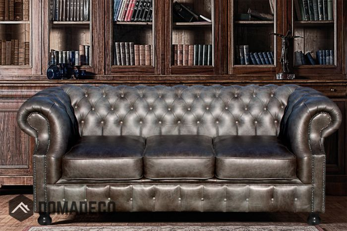 best sofas | cheap leather sofa | classic sofa | modern sofa bed .