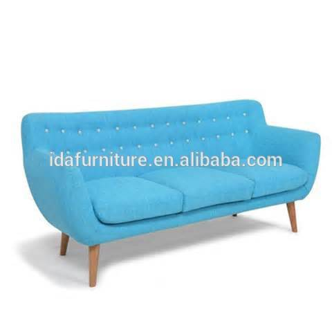 Modern Retro Sofa Mid Century Sofa - Buy Modern Sofa,Folding .