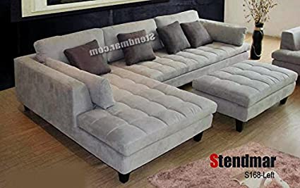 🥇 10 Best Sectional Sleeper Sofa Reviews for 2020 [Definitive Lis