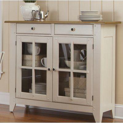 Rosalind Wheeler Cher Sideboard | Wayfair | Furniture, Liberty .