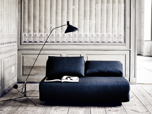 City Sofa Beds