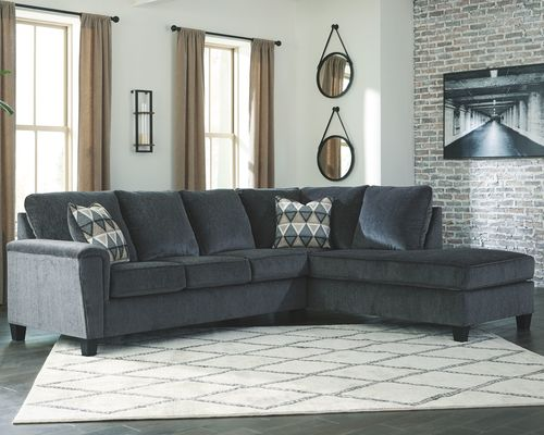 Sectional Sofas for Sale in Clarksville TN | Living Room Furnitu