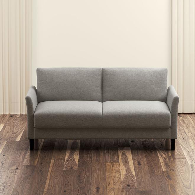 Jackie Classic Sofa | Zin
