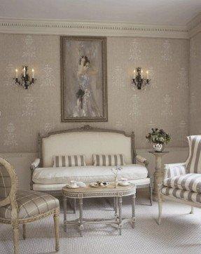 Classic Sofa Set - Ideas on Fot