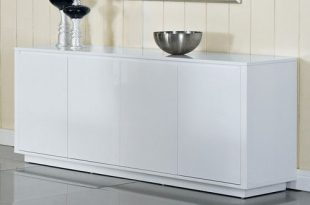 Found it at AllModern - Clifton Buffet | Dining room storage, Home .