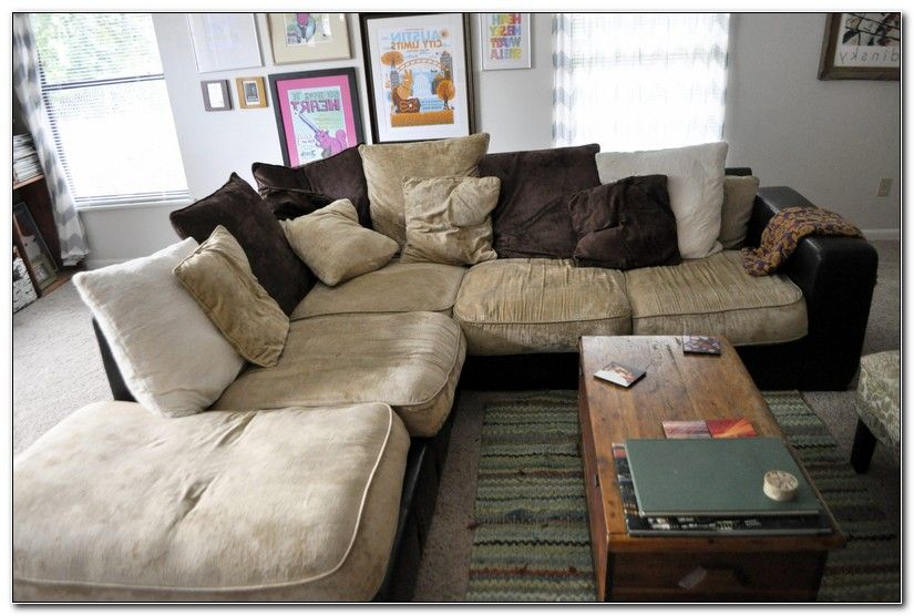 Most Comfortable Sofas 20