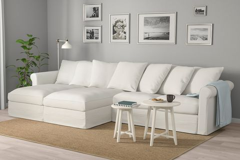 15 Best Comfy Couches and Chairs - Coziest Furniture to B