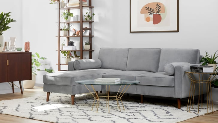 Best and Most Comfortable Couches and Sofas 2020 | POPSUGAR Ho