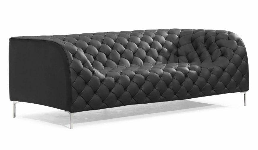 20 Super Comfortable Living Room Furniture Optio