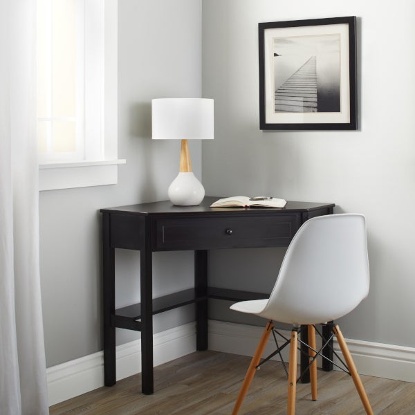 6 Best Pieces of Office Furniture for Small Spaces | Overstock.c