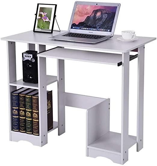 Amazon.com: chenJBO Household Computer Desk Modern Minimalist Desk .