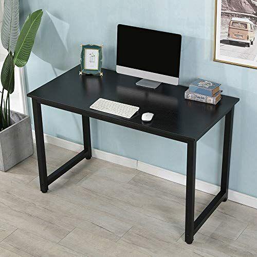 Computer Desks Under 500