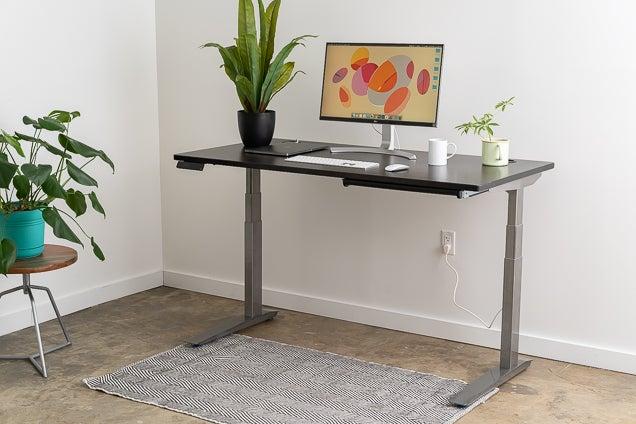 Best Standing Desks 2020 | Reviews by Wirecutt