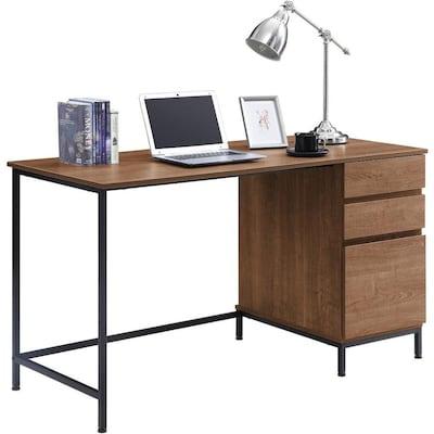 Desks at Lowes.c