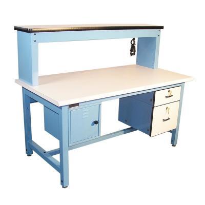 Computer Desks - Desks - The Home Dep