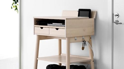 Computer Desks & Office Workstations - IK