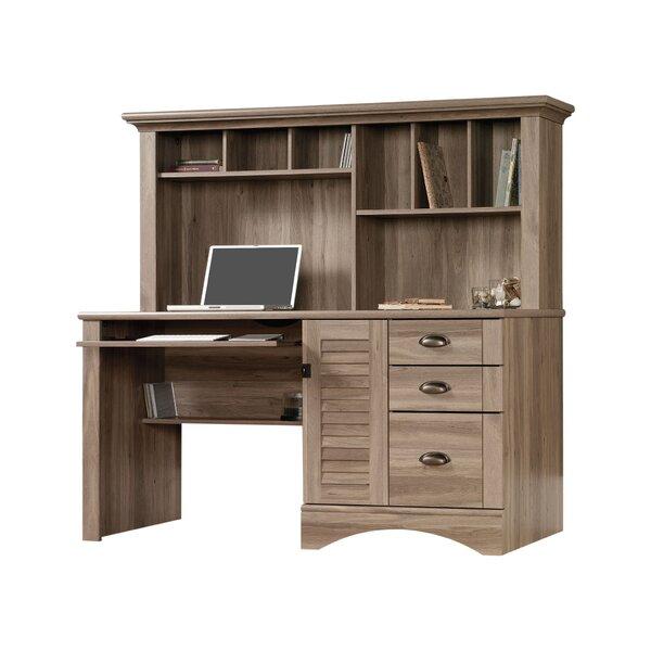 Computer Desks You'll Love in 2020 | Wayfa
