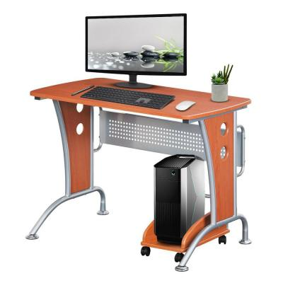 Wheels - Desks - Home Office Furniture - The Home Dep