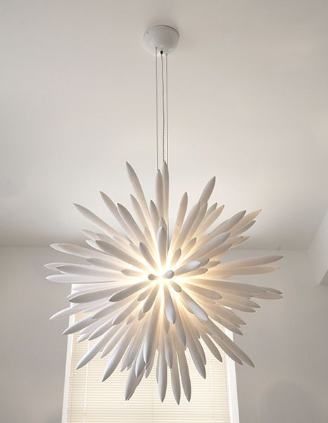 modern and contemporary chandeliers | クールな照明, モダンな照明 .