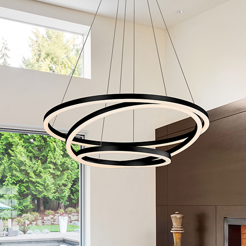 Contemporary And Modern Chandeliers Free Shipping | Bellac