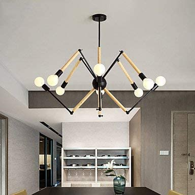 Modern Chandeliers Ceiling Lights Pendant Traditional Classic .